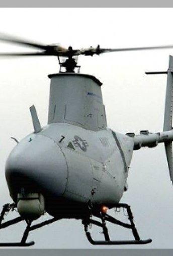 Aerodinos de ala rotatoria tipo helicóptero